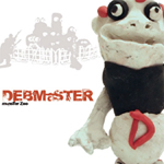 debmaster_monster_zoo.jpg